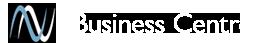 ELC Business